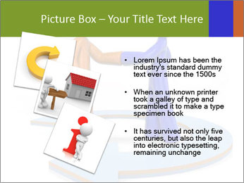 0000078635 PowerPoint Template - Slide 17