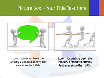 0000078635 PowerPoint Templates - Slide 18
