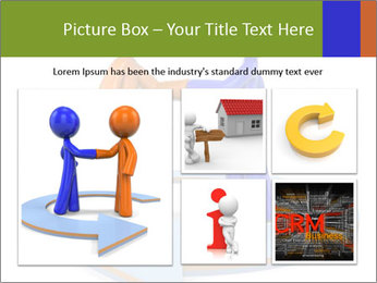0000078635 PowerPoint Templates - Slide 19