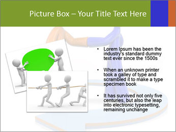 0000078635 PowerPoint Templates - Slide 20