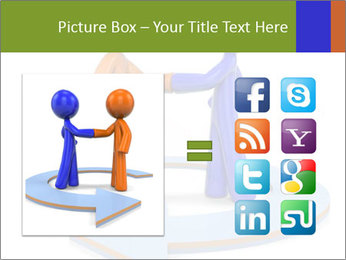 0000078635 PowerPoint Templates - Slide 21
