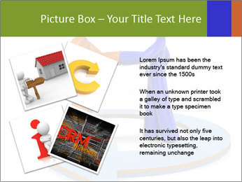 0000078635 PowerPoint Templates - Slide 23