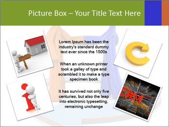 0000078635 PowerPoint Templates - Slide 24