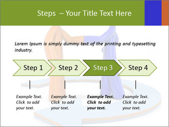 0000078635 PowerPoint Templates - Slide 4