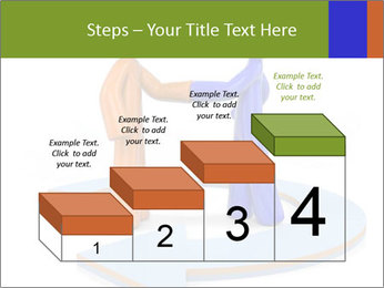 0000078635 PowerPoint Templates - Slide 64