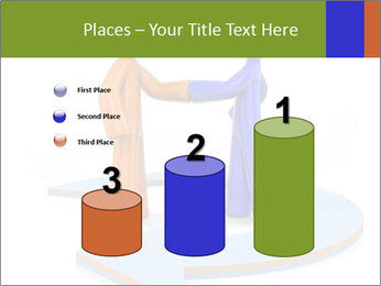 0000078635 PowerPoint Templates - Slide 65