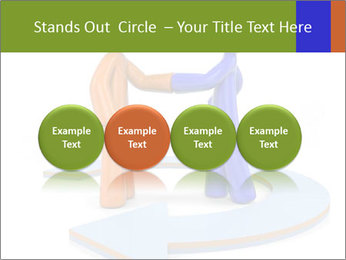 0000078635 PowerPoint Templates - Slide 76