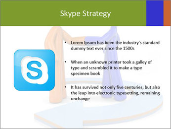 0000078635 PowerPoint Templates - Slide 8