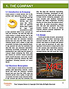 0000078635 Word Templates - Page 3