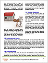 0000078635 Word Templates - Page 4