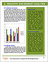 0000078635 Word Templates - Page 6