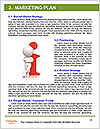 0000078635 Word Templates - Page 8