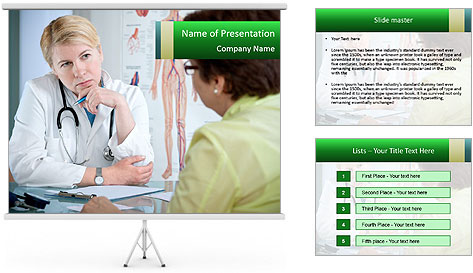 0000078636 PowerPoint Template