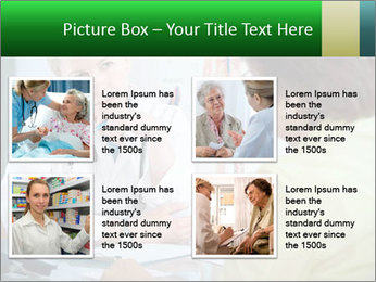 0000078636 PowerPoint Template - Slide 14