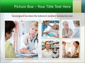0000078636 PowerPoint Template - Slide 19