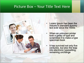 0000078636 PowerPoint Template - Slide 20