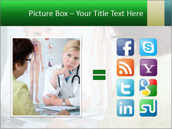 0000078636 PowerPoint Template - Slide 21