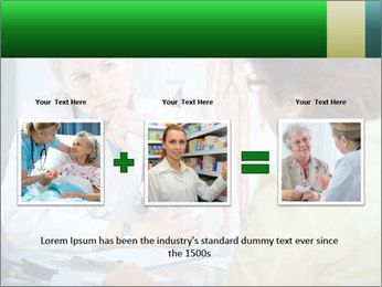 0000078636 PowerPoint Template - Slide 22