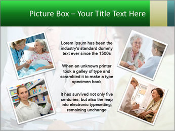 0000078636 PowerPoint Template - Slide 24