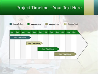 0000078636 PowerPoint Template - Slide 25