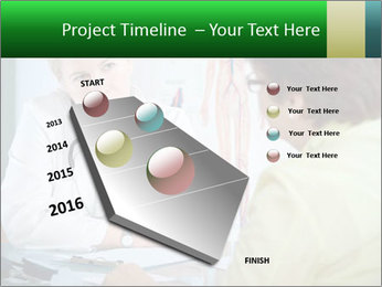 0000078636 PowerPoint Template - Slide 26