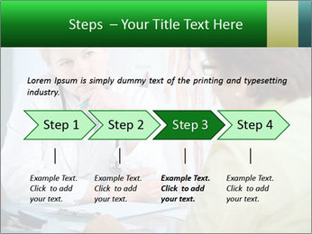 0000078636 PowerPoint Template - Slide 4