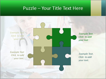 0000078636 PowerPoint Template - Slide 43