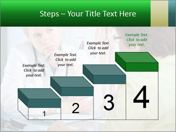 0000078636 PowerPoint Template - Slide 64