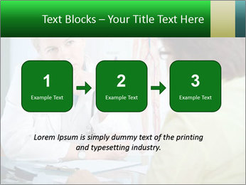 0000078636 PowerPoint Template - Slide 71
