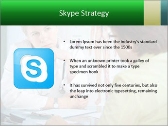 0000078636 PowerPoint Template - Slide 8