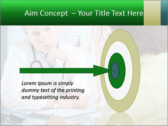 0000078636 PowerPoint Template - Slide 83