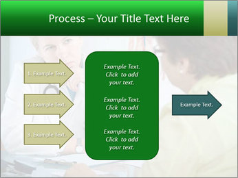 0000078636 PowerPoint Template - Slide 85