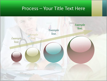 0000078636 PowerPoint Template - Slide 87