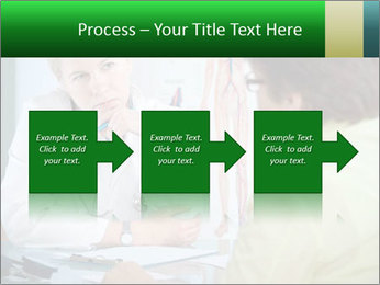 0000078636 PowerPoint Template - Slide 88