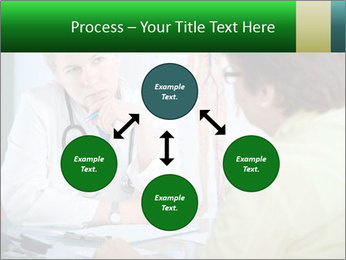 0000078636 PowerPoint Template - Slide 91
