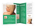0000078637 Brochure Templates