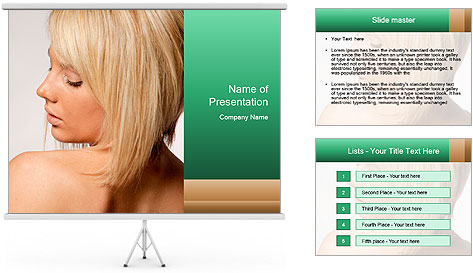 0000078637 PowerPoint Template