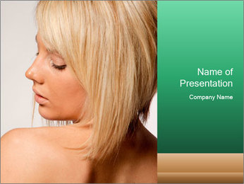 0000078637 PowerPoint Template - Slide 1