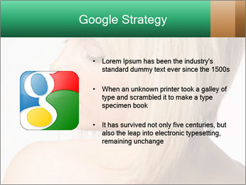 0000078637 PowerPoint Template - Slide 10