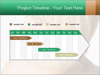 0000078637 PowerPoint Template - Slide 25