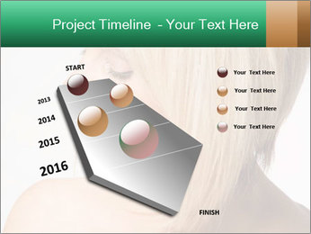 0000078637 PowerPoint Template - Slide 26