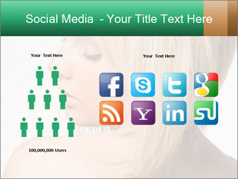 0000078637 PowerPoint Template - Slide 5