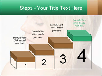 0000078637 PowerPoint Template - Slide 64