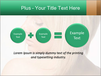 0000078637 PowerPoint Template - Slide 75