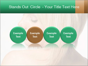 0000078637 PowerPoint Template - Slide 76