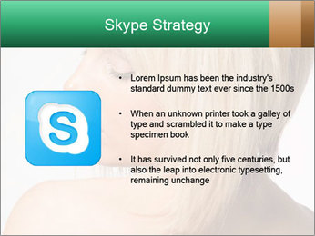 0000078637 PowerPoint Template - Slide 8