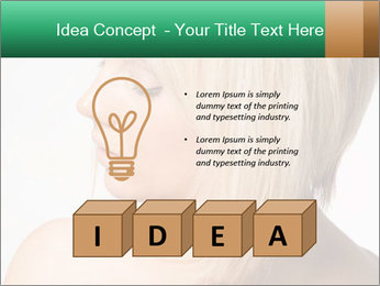 0000078637 PowerPoint Template - Slide 80