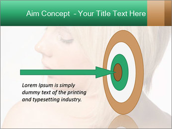 0000078637 PowerPoint Template - Slide 83