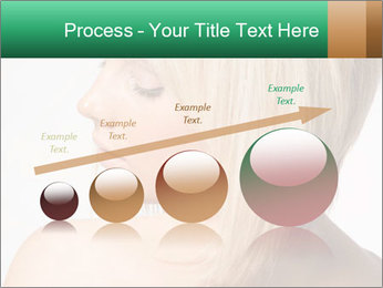0000078637 PowerPoint Template - Slide 87
