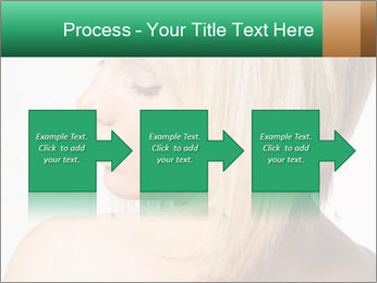 0000078637 PowerPoint Template - Slide 88